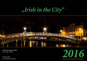Bildkalender_2016-Titelseite