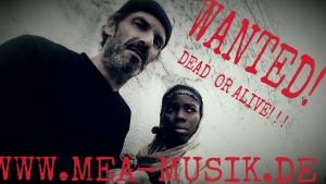 MEA Music