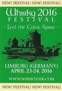 Limburg flyer2016