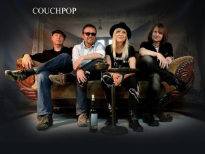 Couchpop