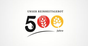 dbb-logo-500-jahre-reinheitsgebot