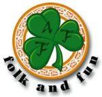 Folk und Fun Logo