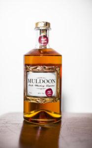 Irish_Whiskeys_Muldoon_Liqueur