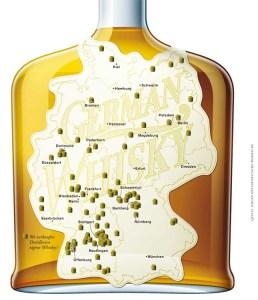 Deutsche Destillen