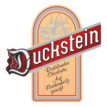 Logo Duckstein
