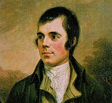 220px-robert_burns