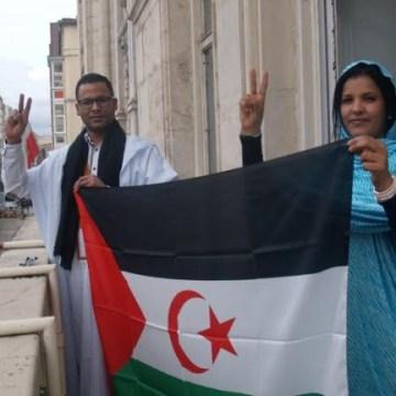 ⚡NOTICIAS #saharauis del 5 de septiembre de 2018: #ActualidadSaharaui #SaharaOccidental 🇪🇭🇪🇭🇪🇭