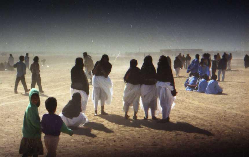 ⚡ 5 de septiembre de 2018: #ActualidadSaharaui #SaharaOccidental 🇪🇭🇪🇭🇪🇭