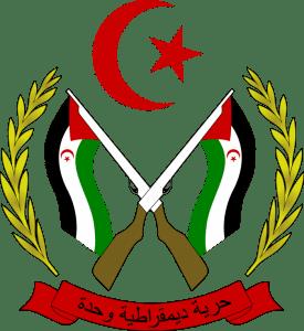 Comunicado del Frente Polisario ante la visita de la misión del Parlamento Europeo al Sahara Occidental – CEAS-Sahara
