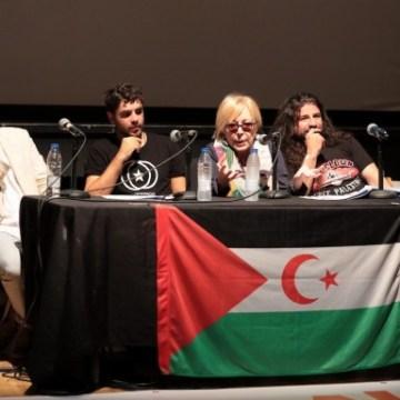 5 al 8 de diciembre: #FiSahara2018 y el mayor festival musical hecho nunca en los campamentos de refugiados saharauis| Fuente: Enderrock.cat