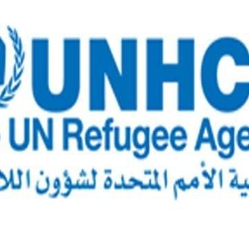 El Coordinador saharaui con la MINURSO se reúne con el Alto Comisionado de la ONU para los Refugiados | Sahara Press Service