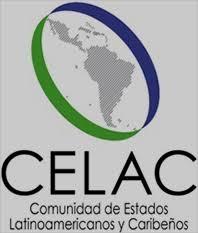 Debate IV Comisión: la Comunidad de Estados Latinoamericanos y Caribeños reitera apoyo a los esfuerzos de la ONU para alcanzar una solución que conduzca a la libre determinación del pueblo del Sahara Occidental | Sahara Press Service