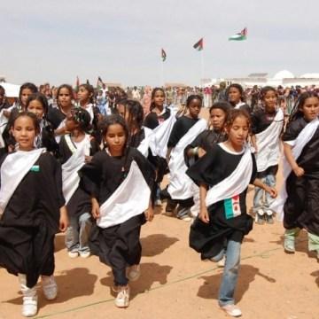 ⚡️ 🇪🇭 Las noticias saharauis del 12 de octubre de 2018: #ActualidadSaharaui HOY 🇪🇭🇪🇭🇪🇭