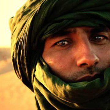 Argentina: censuran la proyección de un film sobre la lucha del pueblo saharaui | Voz del Sahara Occidental en Argentina