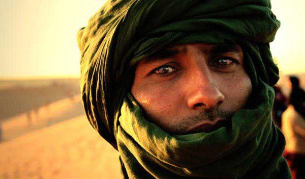 Argentina: censuran la proyección de un film sobre la lucha del pueblo saharaui   Voz del Sahara Occidental en Argentina