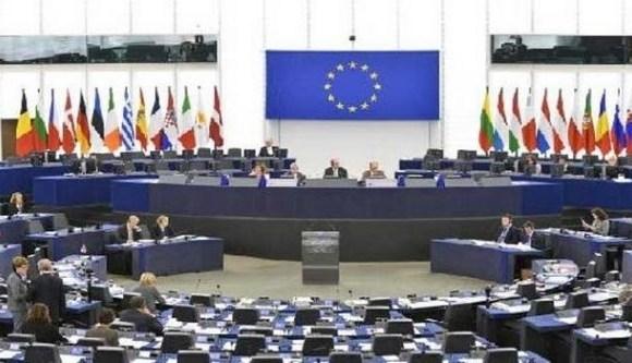 Deux commissions du PE réaffirment la non-souveraineté du Maroc sur le Sahara occidental   Sahara Press Service