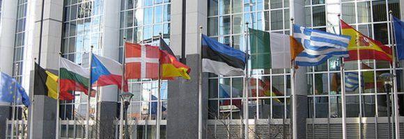 Le Conseil UE doit divulguer ses avis juridiques sur le Sahara – wsrw.org