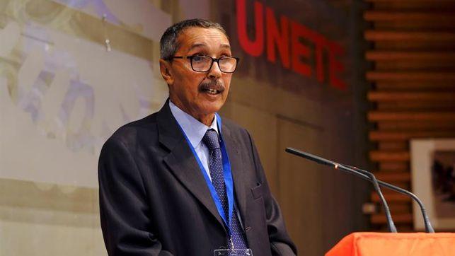 Los saharauis piden a la ONU que exija a Marruecos una negociación seria – eldiario.es
