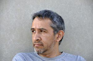 Sahara Occidental: la última de las colonias de África – Víctor De Currea-Lugo