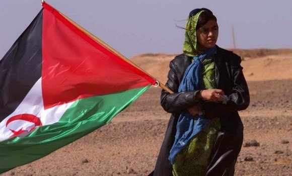 ⚡️ 🇪🇭 Las noticias saharauis del 25 de diciembre de 2018: La #ActualidadSaharaui de HOY 🇪🇭🇪🇭