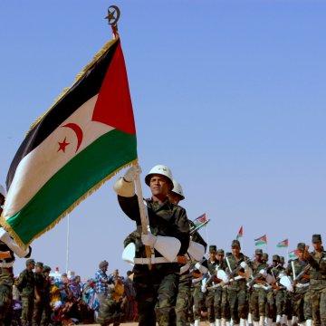 ⚡️ 🇪🇭 Las noticias saharauis del 14 de diciembre de 2018: La #ActualidadSaharaui de HOY 🇪🇭🇪🇭