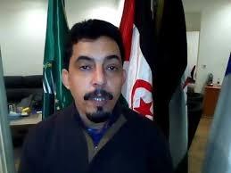 Front Polisario : «Le droit des Sahraouis à l'autodétermination est irrévocable» | Sahara Press Service