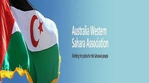 La Asociación Australiana de Solidaridad con el pueblo saharaui espera que las negociaciones continúen para lograr una solución justa y duradera al conflicto | Sahara Press Service