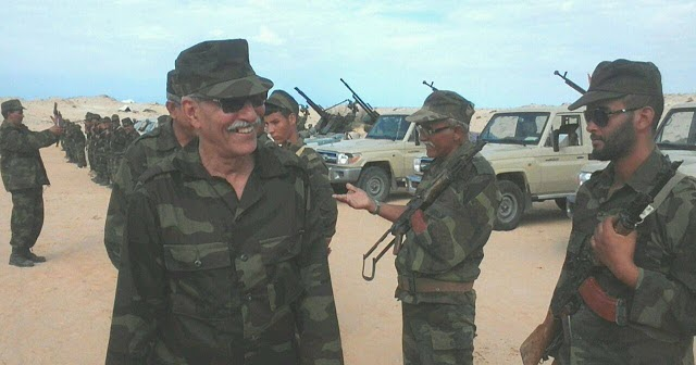 OPINIÓN: El Acuerdo Pesquero UE-Marruecos y los acuerdos de alto el fuego de 1991 entre el Polisario y Marruecos