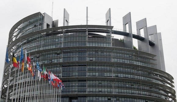 Morocco-EU agreement: EP «ignores ECJ decisions and approves illegal agreement» | Sahara Press Service