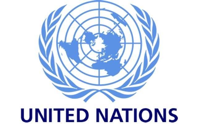 UN denies Morocco's allegations regarding ceasefire violation | Sahara Press Service