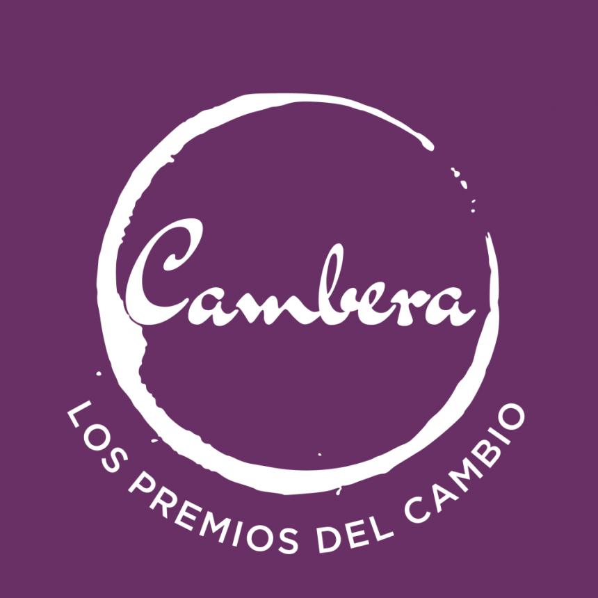 Podemos entrega el 16 de febrero los premios Cambera a seis colectivos cántabros que luchan por mejorar nuestra sociedad – Podemos Cantabria