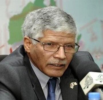 Règlement du conflit au Sahara Occidental: optimistes quant au processus de paix