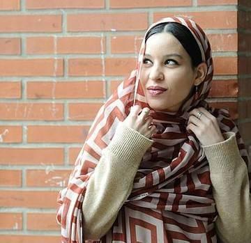 El Sahara con ojos de mujer. Deia, Noticias de Bizkaia