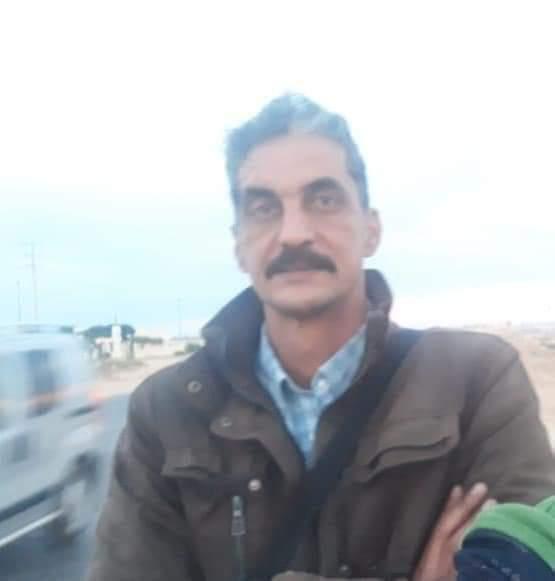 Un colono marroquí asesina al saharaui Aswadah Omar Bula en la ciudad de Dajla ocupada
