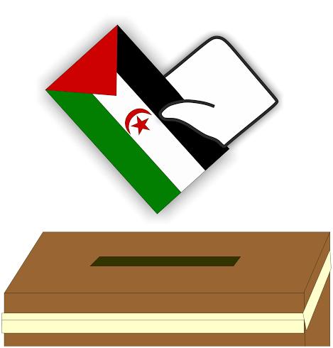 ⚡️ 🇪🇭 Las noticias saharauis del 18 de febrero de 2019: La #ActualidadSaharaui de HOY 🇪🇭🇪🇭