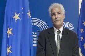 Declaración del Ministro Delegado del POLISARIO para Europa, Mohamed Sidati sobre el voto por el PE de los acuerdos UE-Marruecos | Sahara Press Service
