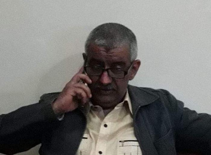 El canal nacional TVRASD condena los malos tratos recibidos por su corresponsal en las ZZ.OO por parte de la policía marroquí | Sahara Press Service