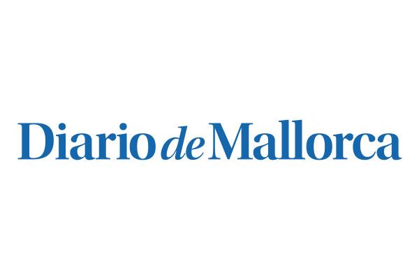 Diputados de toda España se reúnen en el Parlament con representantes saharauis – Diario de Mallorca