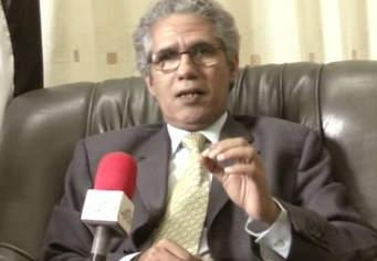 Le sommet de l'UA a renforcé les acquis sahraouis en termes de décolonisation | Sahara Press Service
