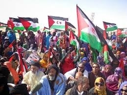South Africa will host a conference of solidarity and support to the Saharawi cause | Sahara Press Service