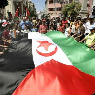 Sahara Occidental. Régimen de autonomía: Empecinarse en el error. – Diario el Minuto
