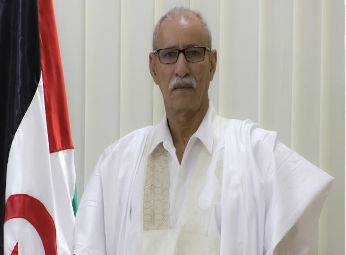 La RASD condena ataque terrorista en Mali   Sahara Press Service