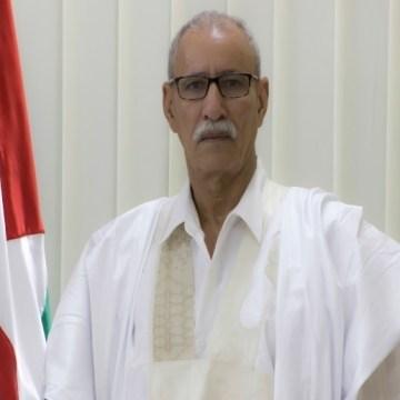 La RASD condena ataque terrorista en Mali | Sahara Press Service