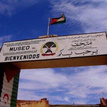 The Decolonization of Western Sahara: A Saharawi vision of the solution – Nushatta Foundation