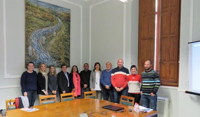 Ayuntamiento y Diputación colaboran con Dar Al Karama   Alicante Press