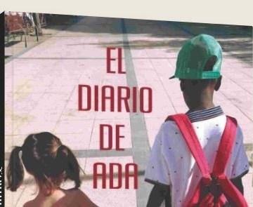«El diario de Ada» de Yoana Irigaray: la experiencia de la acogida a un niño saharaui – Navarra Televisión