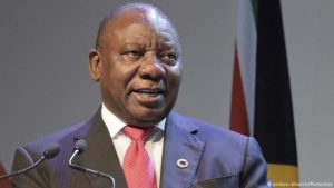 Sudáfrica pide la implementación de las resoluciones de la ONU sobre el Sáhara Occidental | POR UN SAHARA LIBRE .org