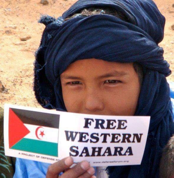 ⚡️ 🇪🇭 Las noticias saharauis del 5 de marzo de 2019: La #ActualidadSaharaui de HOY 🇪🇭🇪🇭