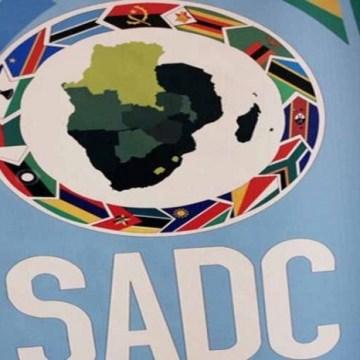 Sudáfrica acogerá conferencia de solidaridad con pueblo saharaui(PRENSA) | Sahara Press Service