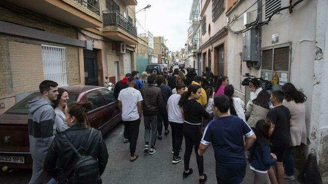 ¿Por qué la policía española quiso que el yihadista fuera detenido en Marruecos? – diariodesevilla
